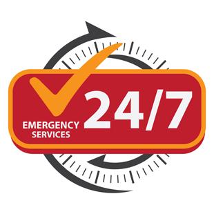 emergeency service