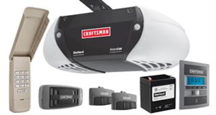 garage-door-openers-gartech