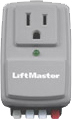 opener Surge-Protector